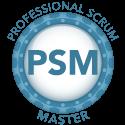 PSM_125x125